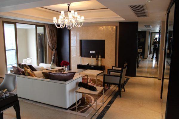 Amazing Home Improvement Ideas