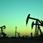 How Technology Is Helping Oil And Gas Industry To Flourish