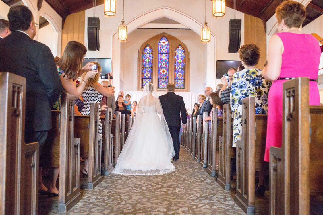 Tips for Perfect Mother of the Groom Etiquette
