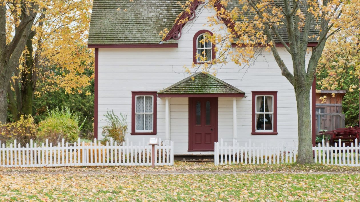 6 Clever Ways to Reclaim the Beauty and Elevate the Function of an Old Home