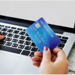 How to Read a Credit Card Statement: 8 things to check
