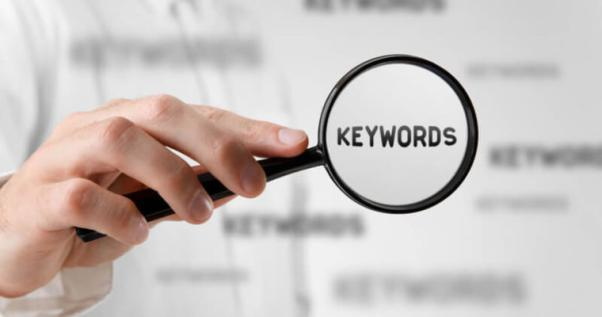 The 4 Most Important SEO Factors Every Businessman Must Know