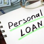 7 Factors That Can Affect On Your Personal Loan Application