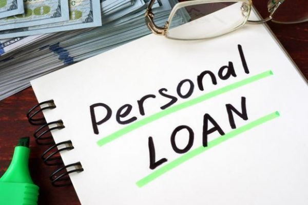 borrow personal loan