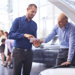 Is Car Leasing Better Than Buying A Car?