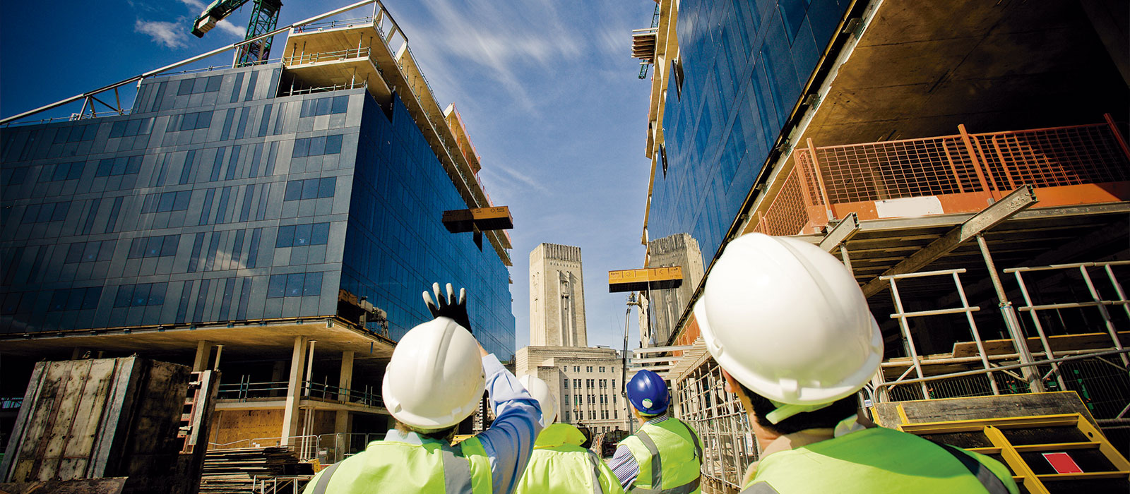 Best Building Inspection Company