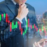 protect your trading capital in Forex market