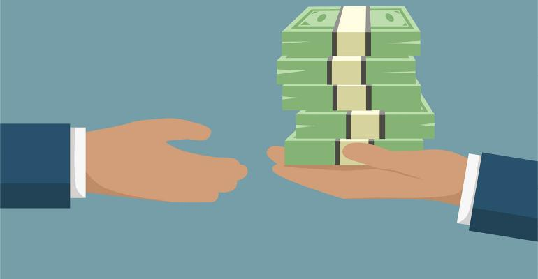 Personal Loan Finder